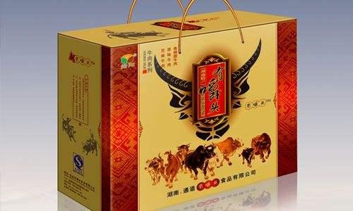 纸箱设计时的重点有哪些?|新闻动态-郑州亚通纸箱厂