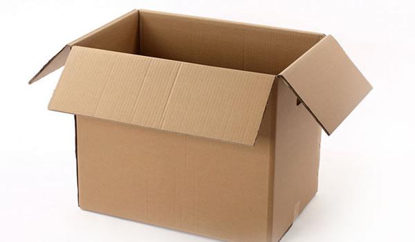 不合格的紙箱有哪些特征|新聞動態-鄭州亞通紙箱廠