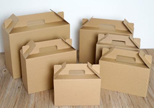 紙箱的質量怎么檢測?|新聞動態-鄭州亞通紙箱廠