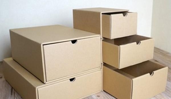 纸箱定制时需要注意什么问题|新闻动态-郑州亚通纸箱厂